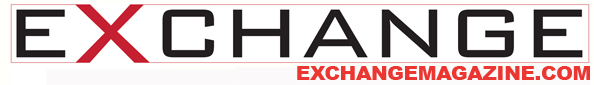 Exchange-Magazine-logo